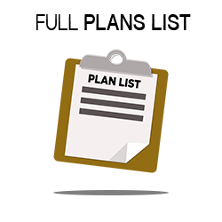 Click here for Tabular list of plans